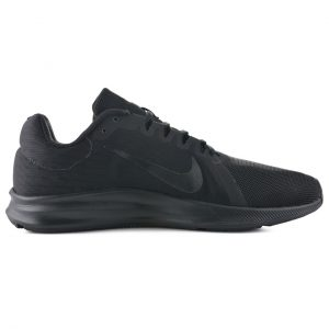 ADIDASI ORIGINALI NIKE DOWNSHIFTER 8 - 908984 002