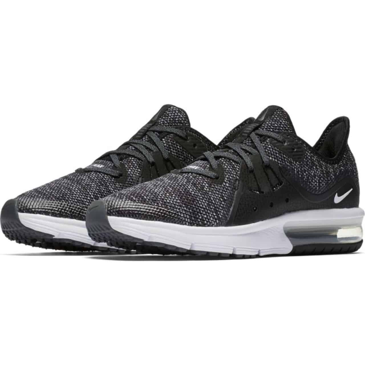 54ccc71dc3dd ... where can i buy adidas originali nike air max sequent 3 gs 922884 001  f4def af97b ...