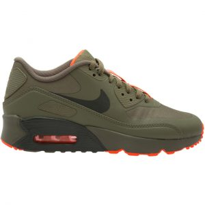 ADIDASI ORIGINALI NIKE AIR MAX 90 ULTRA 2.0 LE (GS) - AH7856 200