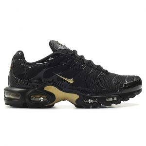 ADIDASI ORIGINALI NIKE AIR MAX PLUS - 852630 022