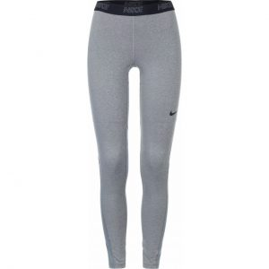 PANTALONI FITNESS ORIGINALI VICTORY BASELAYER TIGHT - 889595 091