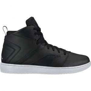 ADIDASI ORIGINALI NIKE JORDAN FLIGHT LEGEND – AA2526 010