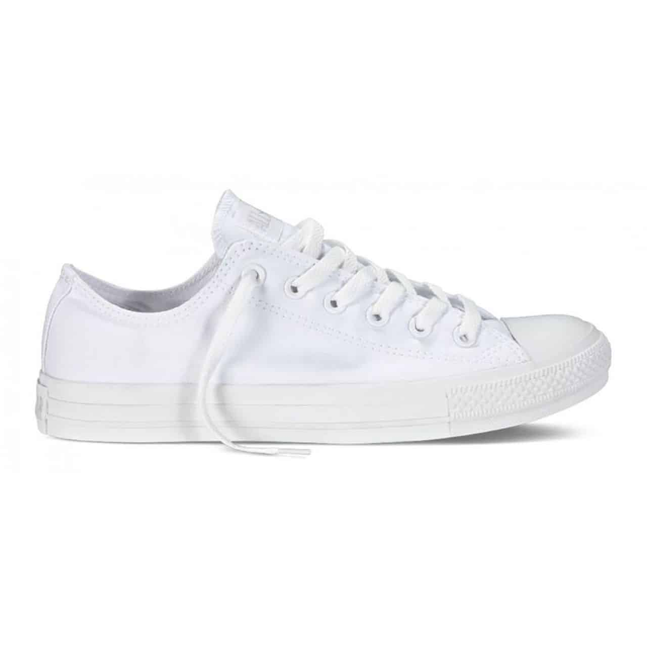 TENISI ORIGINALI CONVERSE CT ALL STAR SP OX - 1U647