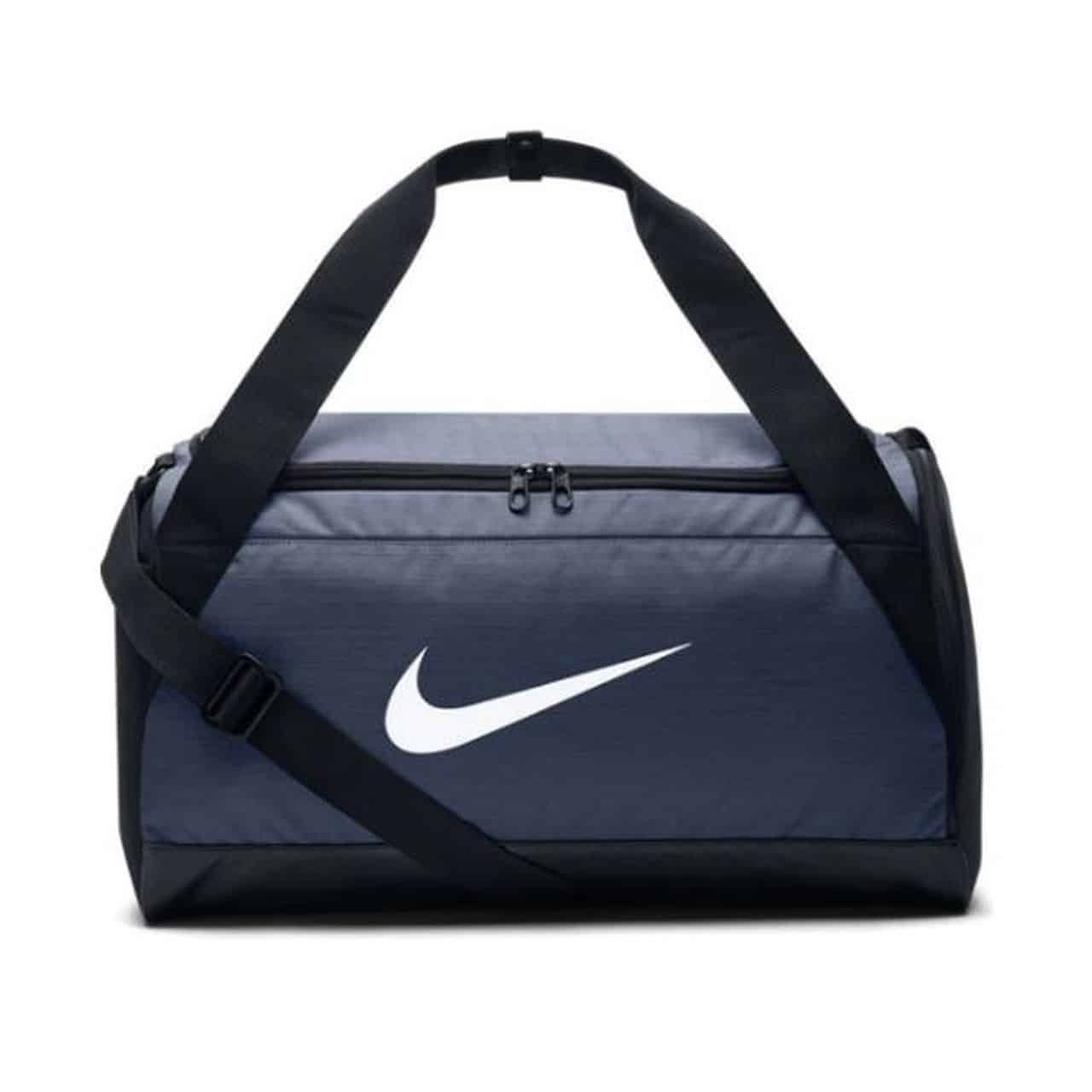 GEANTA ORIGINALA NIKE TRAINING DUFFEL BAG (S) - BA5335 410