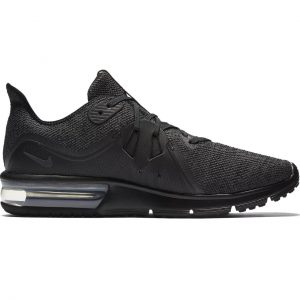 ADIDASI ORIGINALI NIKE AIR MAX SEQUENT 3 - 921694 010