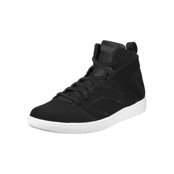 ADIDASI ORIGINALI NIKE JORDAN FLIGHT LEGEND - AA2526 010
