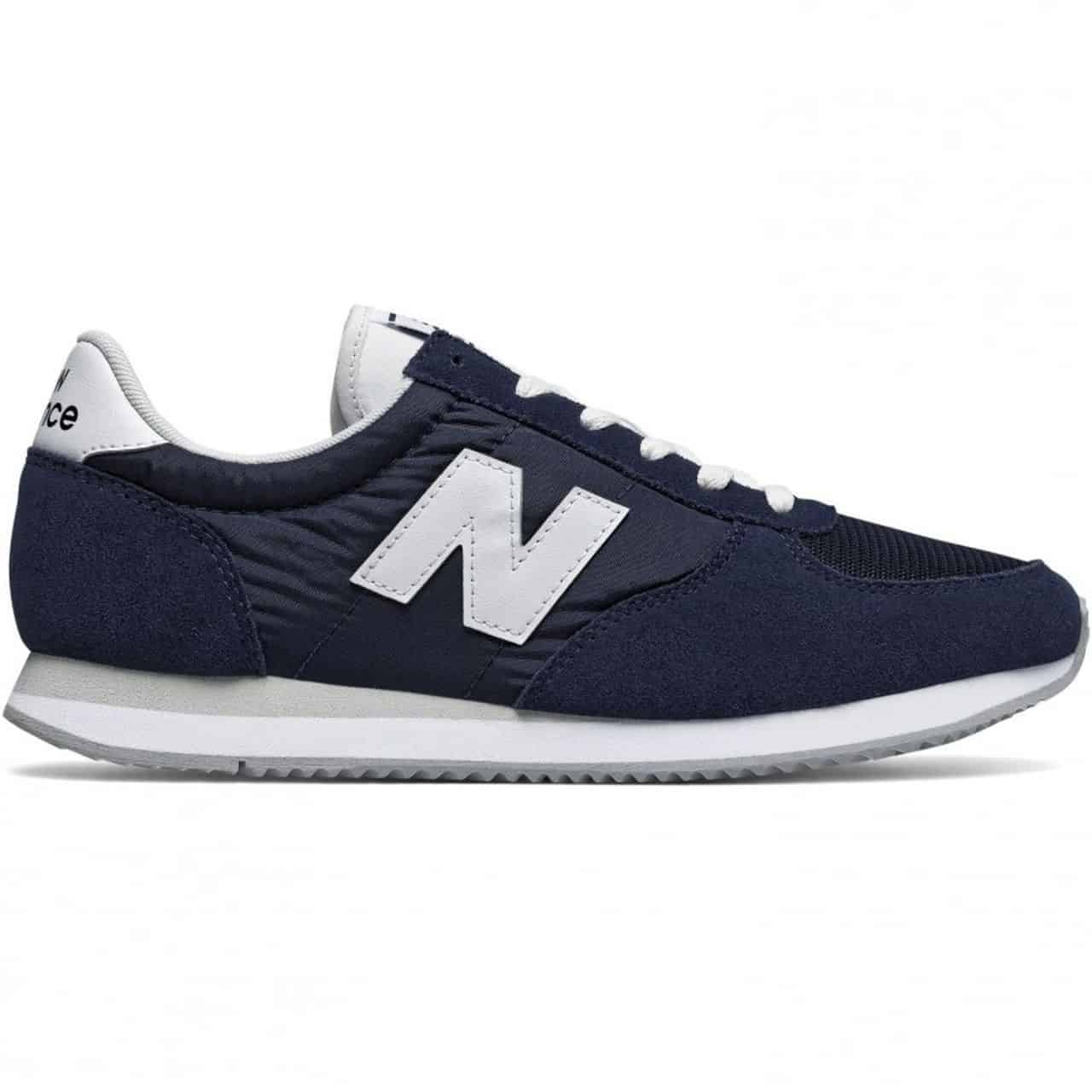 ADIDASI ORIGINALI NEW BALANCE RUNNING - U220NV