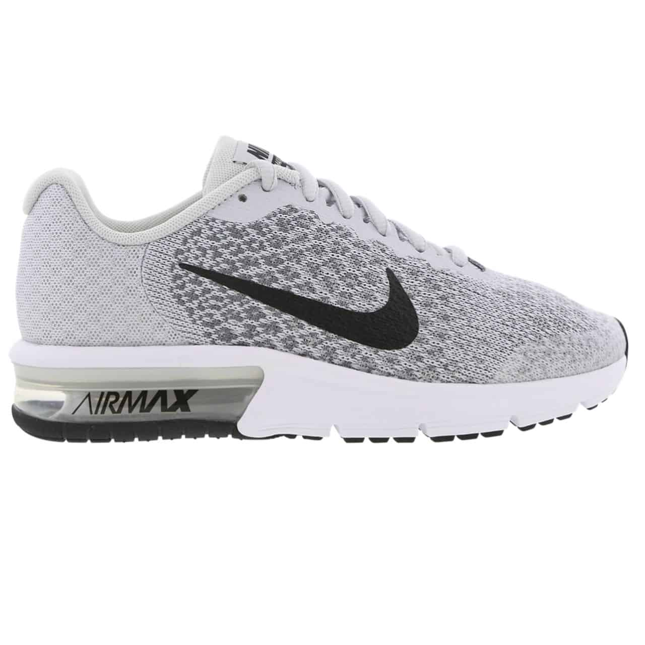 15d0affbdb56 ... discount code for adidasi originali nike air max sequent 2 gs 869993  006 e5a75 b258b