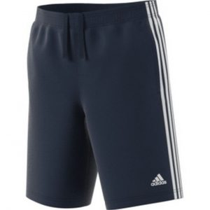 PANTALONI SCURTI ORIGINALI ADIDAS ESS 3S SHORT FT - BP5467