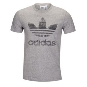 TRICOU ORIGINAL ADIDAS TRACTION TONGUE - CE2241