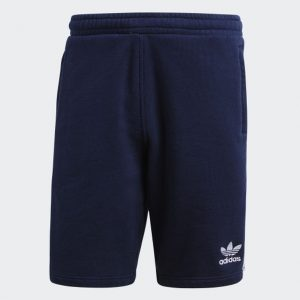 PANTALONI SCURTI ORIGINALI ADIDAS 3 STRIPES SHORT - CW2438