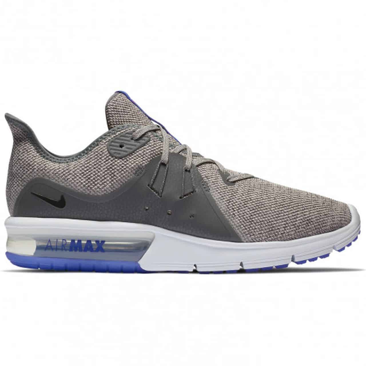 d50969e2fb5b ... switzerland adidasi originali nike air max sequent 3 921694 013 dc2fa  67946