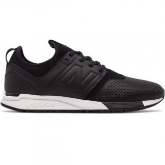 ADIDASI ORIGINALI NEW BALANCE LIFESTYLE - MRL247VE