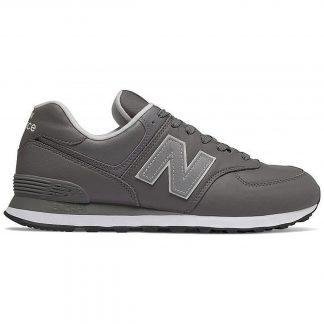 ADIDASI ORIGINALI NEW BALANCE LIFESTYLE - ML574LPC