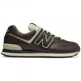 ADIDASI ORIGINALI NEW BALANCE LIFESTYLE - ML574LPK