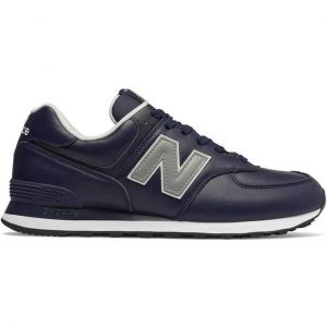 ADIDASI ORIGINALI NEW BALANCE LIFESTYLE - ML574LPN