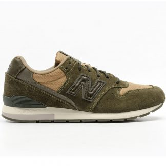 ADIDASI ORIGINALI NEW BALANCE LIFESTYLE - MRL996MT