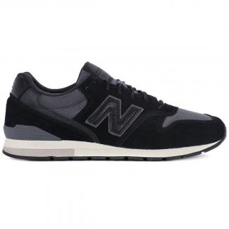 ADIDASI ORIGINALI NEW BALANCE LIFESTYLE - MRL996MS