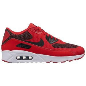 ADIDASI ORIGINALI NIKE AIR MAX 90 ULTRA 2.0 ESSENTIAL - 875695 604