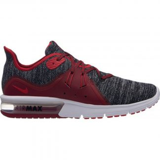ADIDASI ORIGINALI NIKE AIR MAX SEQUENT 3 - 921694 015