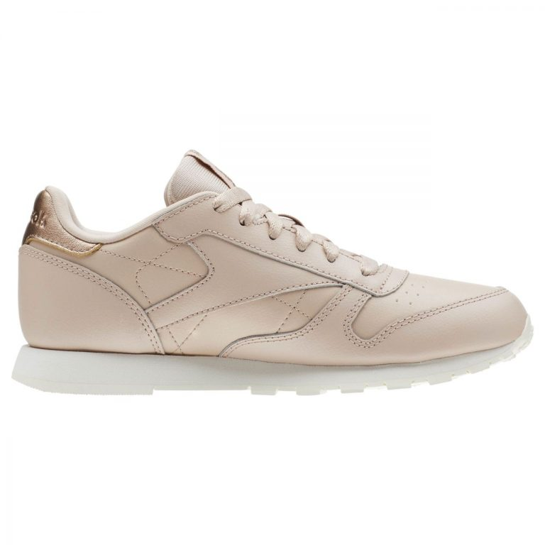 ADIDASI ORIGINALI REEBOK CLASSIC LEATHER JUNIOR - CN5560