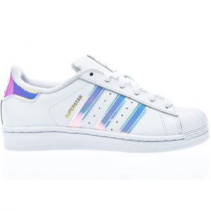 ADIDASI ORIGINALI ADIDAS SUPERSTAR - AQ6278