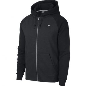 BLUZA ORIGINALA NIKE SPORTSWEAR OPTIC - 928475 010