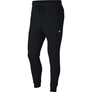PANTALONI ORIGINALI NIKE SPORTSWEAR OPTIC - 928493 011