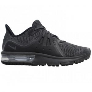 ADIDASI ORIGINALI NIKE AIR MAX SEQUENT 3 (GS) - 922884 006