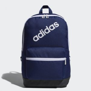 GHIOZDAN ORIGINAL ADIDAS BP DAILY - DM6108