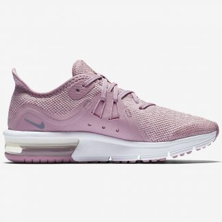 ADIDASI ORIGINALI NIKE AIR MAX SEQUENT 3 (GS) - 922885 601