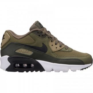 ADIDASI ORIGINALI NIKE AIR MAX 90 MESH (GS) - 833418 201
