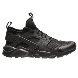 ADIDASI ORIGINALI NIKE AIR HUARACHE RUN ULTRA (GS) - 847569 004
