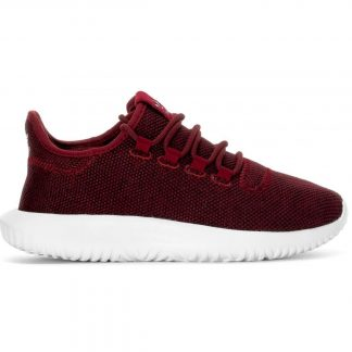 ADIDASI ORIGINALI ADIDAS TUBULAR SHADOW J - BB8881