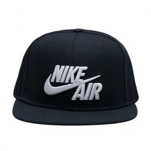 SAPCA ORIGINALA NIKE AIR TRUE SNAPBACK CAP - 805063 010