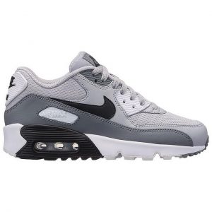ADIDASI ORIGINALI NIKE AIR MAX 90 MESH (GS) - 833418 024