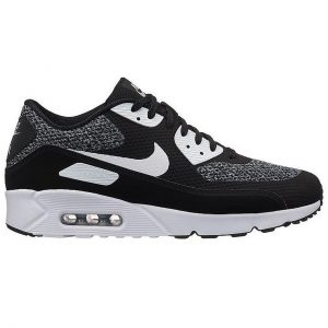 ADIDASI ORIGINALI NIKE AIR MAX 90 ULTRA 2.0 ESSENTIAL - 875695 019