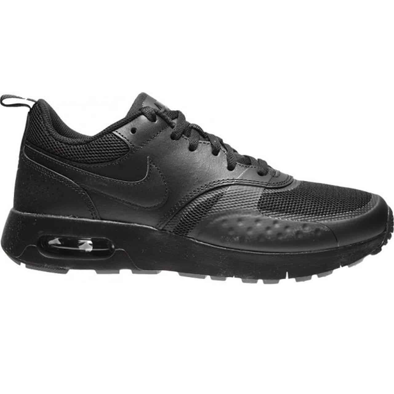 new products a550f dc935 AASport Blog Adidasi NIke Originali Online / www.aasport.ro