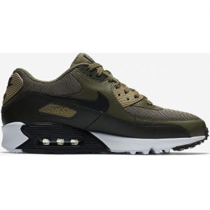 ADIDASI ORIGINALI NIKE AIR MAX 90 ESSENTIAL - AJ1285 201