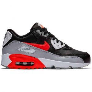 ADIDASI ORIGINALI NIKE AIR MAX 90 LTR (GS) - 833412 024