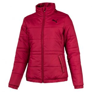 GEACA ORIGINALA PUMA ESS PADDED JACKET - 851648 18