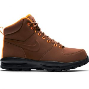 GHETE ORIGINALE NIKE MANOA LEATHER - 454350 203