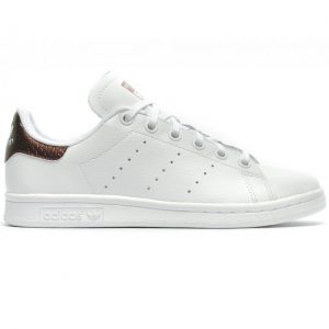 ADIDASI ORIGINALI ADIDAS STAN SMITH J - B37186