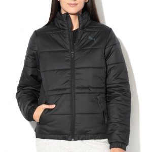 GEACA ORIGINALA PUMA ESS PADDED JACKET - 851648 01