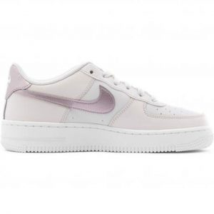 timeless design 92ca7 3404c germany adidasi originali nike air force 1 gs 314219 021 1d8e5 891a3