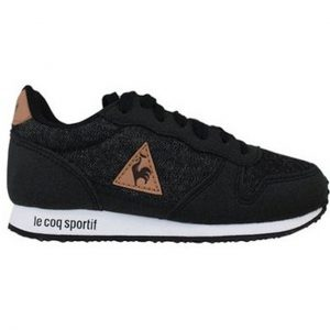 ADIDASI ORIGINALI LE COQ SPORTIF ALPHA GS CRAFT - 1820488