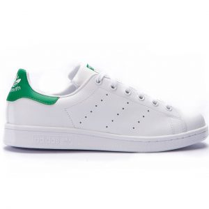 ADIDASI ORIGINALI ADIDAS STAN SMITH - M20605