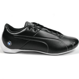 ADIDASI ORIGINALI PUMA BMW MMS FUTURE CAT ULTRA - 306242 04
