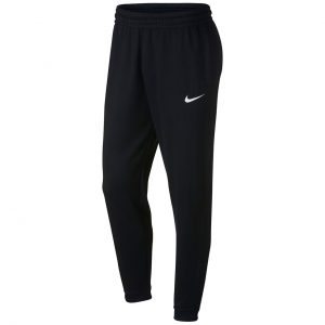 PANTALONI ORIGINALI NIKE SPORTLIGHT MEN'S BASKETBALL – 925632 010