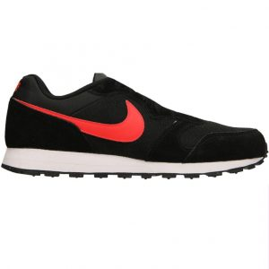 ADIDASI ORIGINALI NIKE MD RUNNER 2 - 749794 008